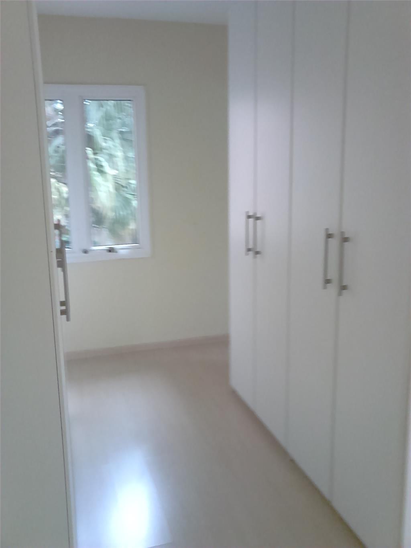 Casa 5 Dorm, Brooklin, São Paulo (SO1542) - Foto 17