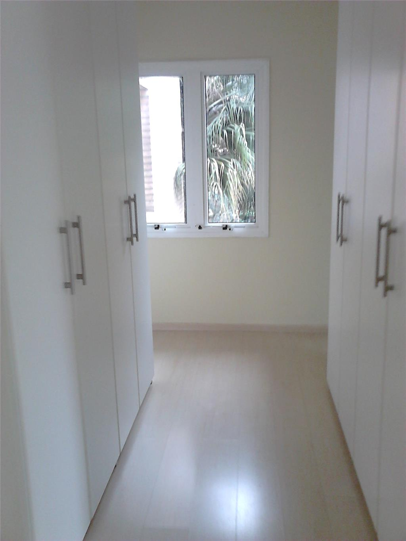Casa 5 Dorm, Brooklin, São Paulo (SO1542) - Foto 18