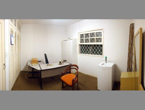 Total Imóveis - Casa 2 Dorm, Campo Belo, São Paulo - Foto 2