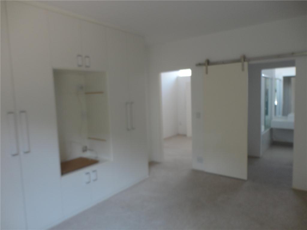 Total Imóveis - Casa 4 Dorm, Chácara Monte Alegre - Foto 6