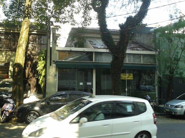 Casa, Vila Nova Conceição, São Paulo (SO1522) - Foto 8