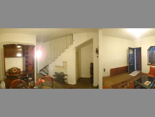 Total Imóveis - Casa 2 Dorm, Campo Belo, São Paulo - Foto 5