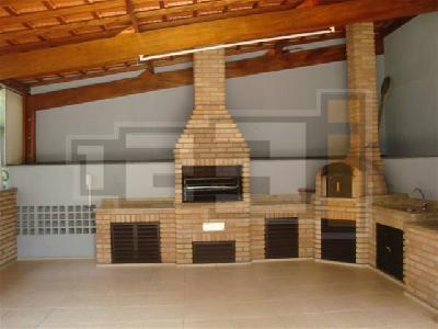 Total Imóveis - Apto 2 Dorm, Vila Mascote (338531) - Foto 3