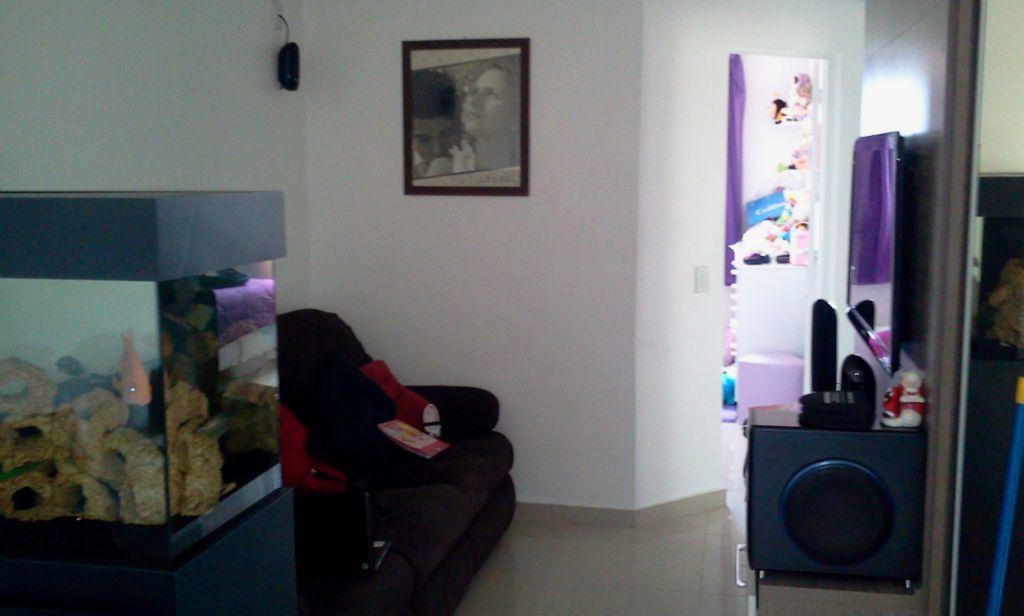 Im�vel: Total Im�veis - Apto 3 Dorm, Interlagos, S�o Paulo