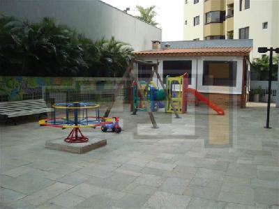 Total Imóveis - Apto 2 Dorm, Vila Mascote (338531) - Foto 4