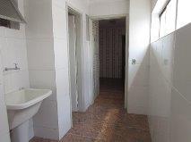 Total Imóveis - Apto 3 Dorm, Vila Clementino