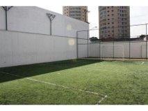 Total Imóveis - Apto 2 Dorm, Cambuci, São Paulo - Foto 3