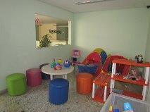 Total Imóveis - Apto 3 Dorm, Vila Clementino - Foto 6