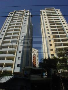 Total Imóveis - Apto 2 Dorm, Vila Mascote (338531) - Foto 2