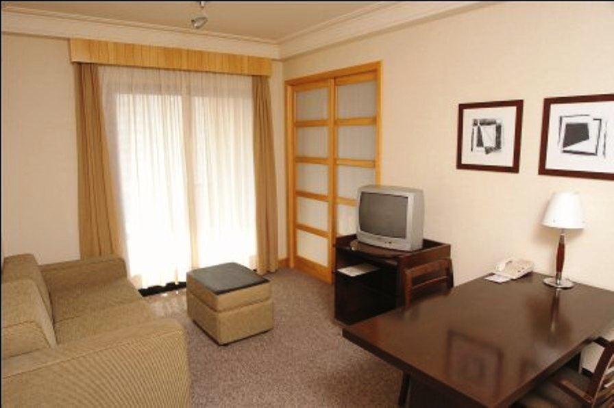 Moema Confort Residence - Foto 5