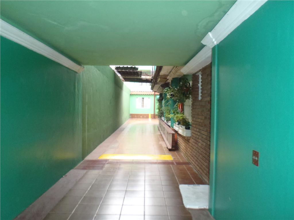 Total Imóveis - Casa, Jabaquara, São Paulo