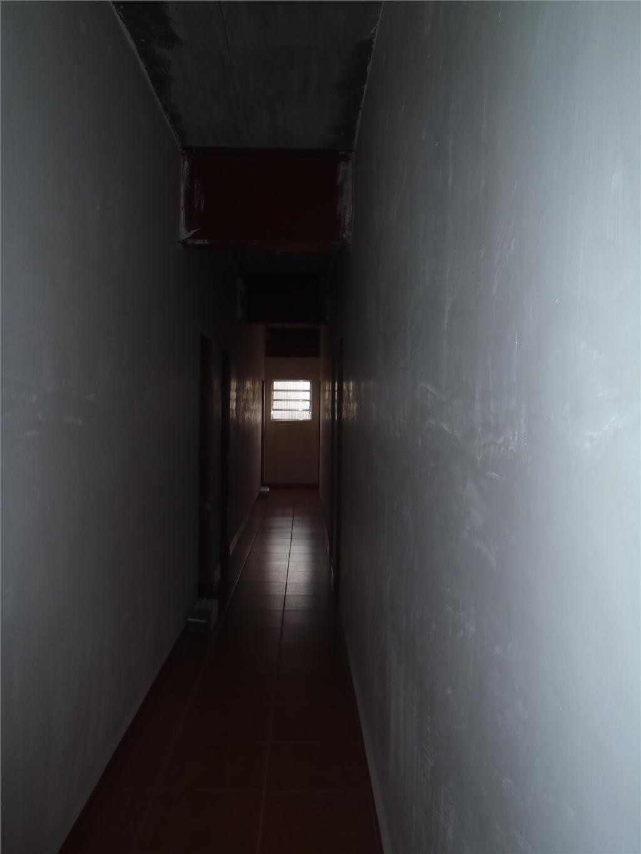 Total Imóveis - Casa, Jabaquara, São Paulo - Foto 5