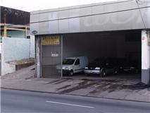Total Imóveis - Loja, Interlagos, São Paulo - Foto 2