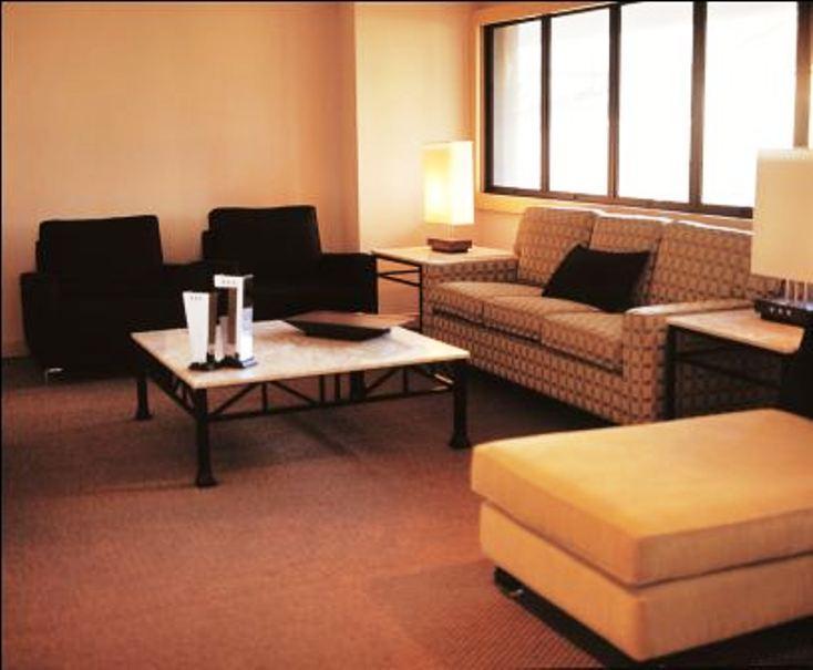 Moema Confort Residence