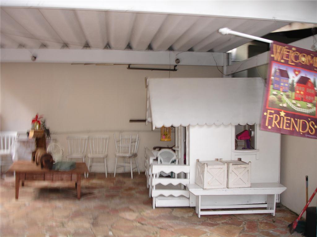Total Imóveis - Casa 3 Dorm, Alto da Boa Vista - Foto 6