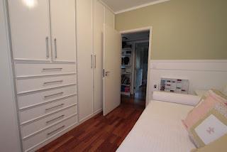 Casa 3 Dorm, Jardim Prudência, São Paulo (SO0564) - Foto 18