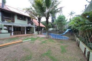 Casa 3 Dorm, Jardim Prudência, São Paulo (SO0564)