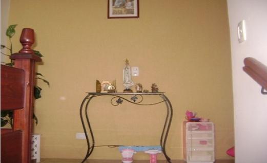 Total Imóveis - Casa 3 Dorm, Campo Grande (303029) - Foto 5