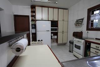 Casa 3 Dorm, Jardim Prudência, São Paulo (SO0564) - Foto 10