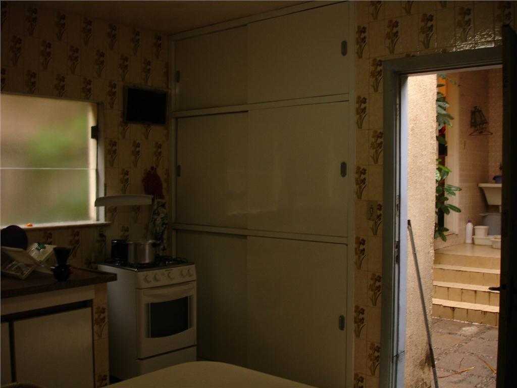 Casa 3 Dorm, Cidade Ademar, São Paulo (SO0110) - Foto 5