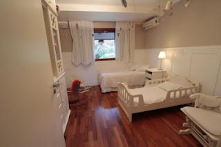 Casa 3 Dorm, Jardim Prudência, São Paulo (SO0564) - Foto 19