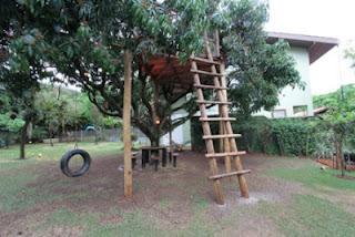 Casa 3 Dorm, Jardim Prudência, São Paulo (SO0564) - Foto 4