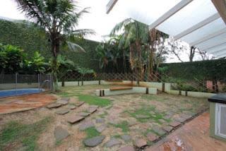 Casa 3 Dorm, Jardim Prudência, São Paulo (SO0564) - Foto 16