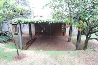 Casa 3 Dorm, Jardim Prudência, São Paulo (SO0564) - Foto 15
