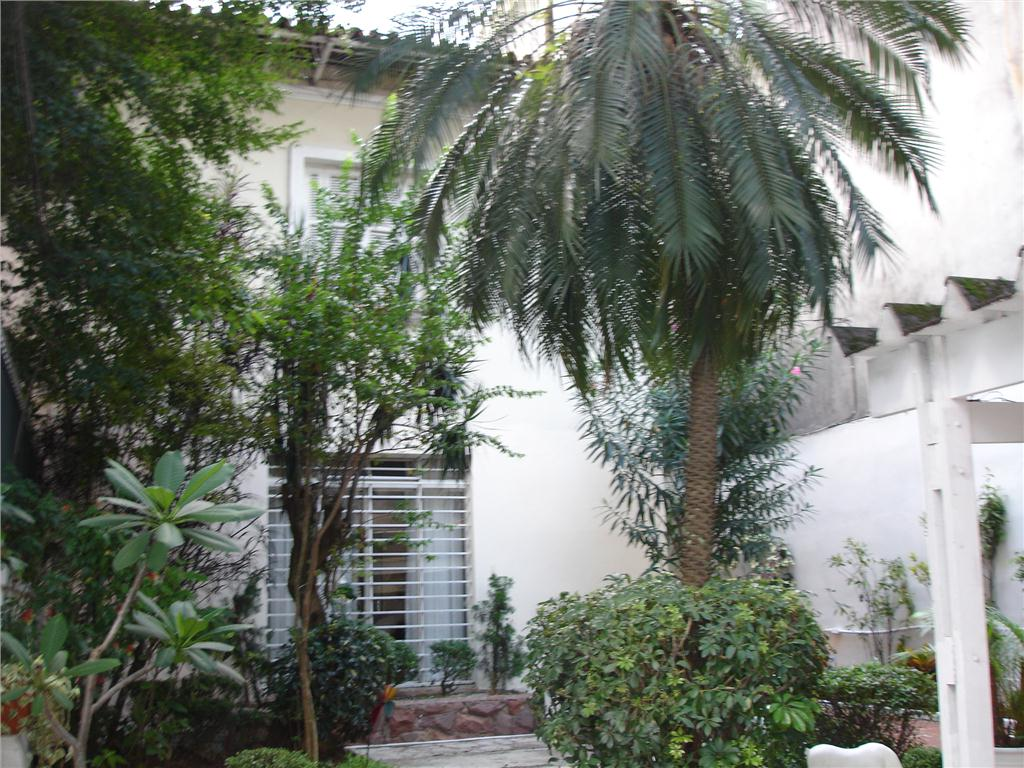 Total Imóveis - Casa 3 Dorm, Alto da Boa Vista - Foto 4