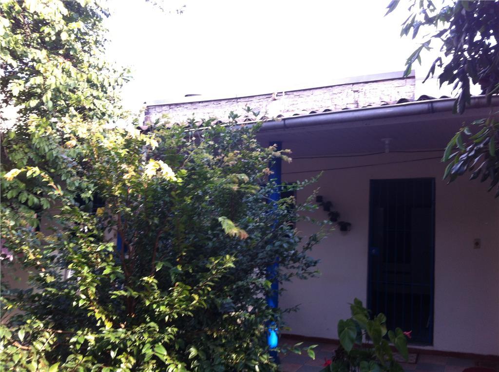 Casa 5 Dorm, Campo Belo, São Paulo (CA1125) - Foto 7