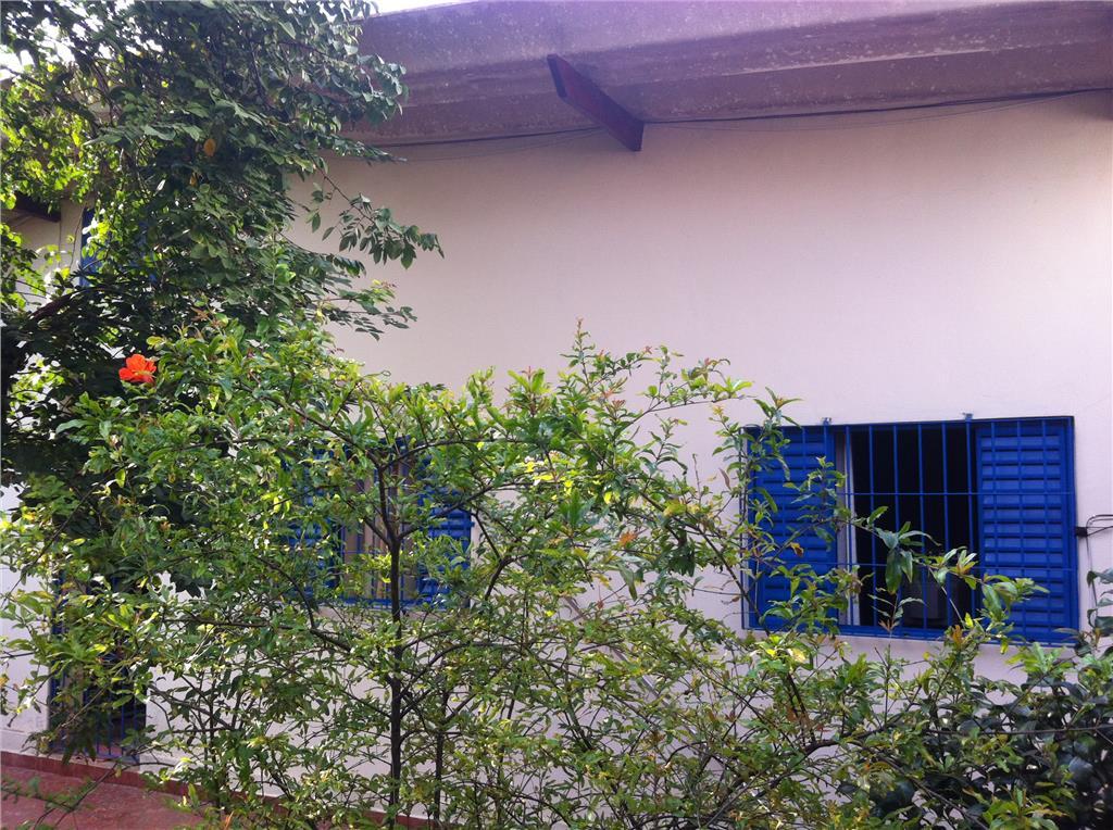 Casa 5 Dorm, Campo Belo, São Paulo (CA1125) - Foto 4