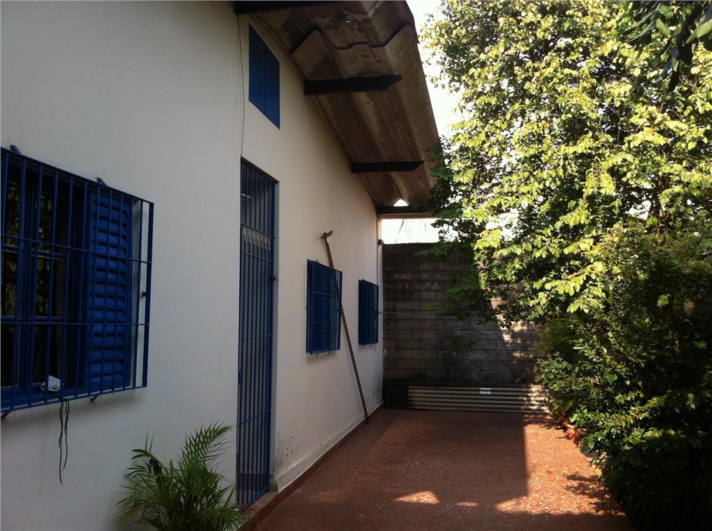 Casa 5 Dorm, Campo Belo, São Paulo (CA1125) - Foto 15