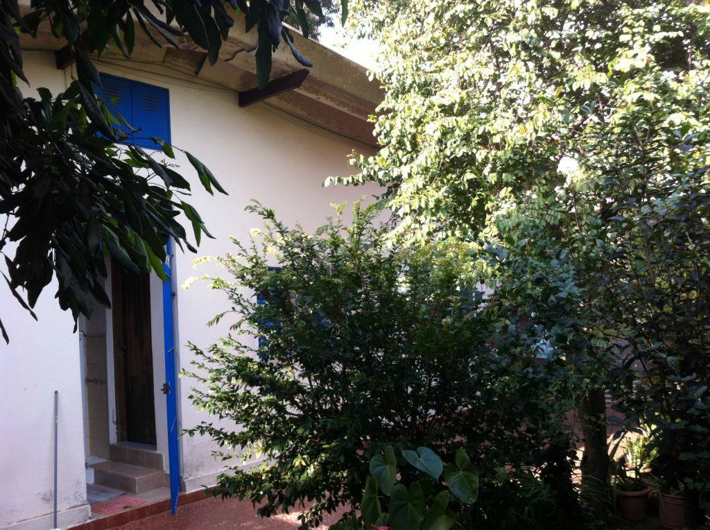 Casa 5 Dorm, Campo Belo, São Paulo (CA1125) - Foto 2