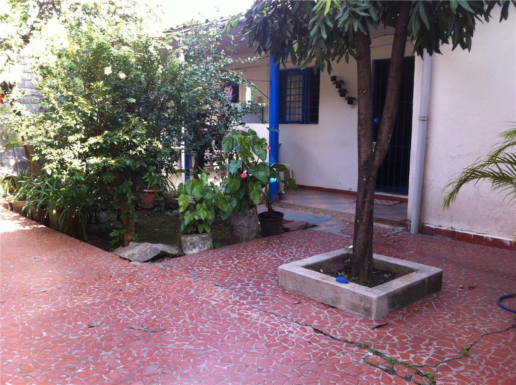Casa 5 Dorm, Campo Belo, São Paulo (CA1125) - Foto 12