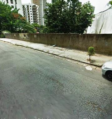 Total Imóveis - Terreno, Morumbi, São Paulo - Foto 3