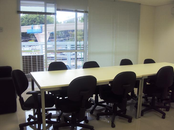 Airport Offices - Foto 5