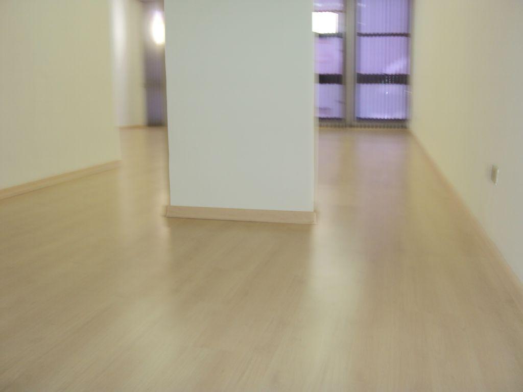 Edificio Clemente Faria - Foto 6