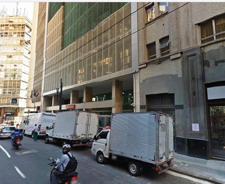 Edificio Clemente Faria - Foto 5