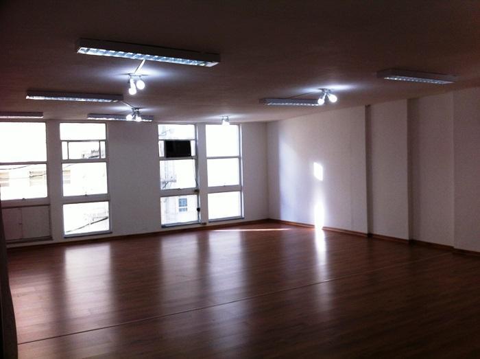 Edificio Clemente Faria - Foto 2