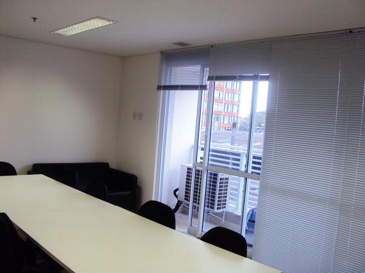 Airport Offices - Foto 2