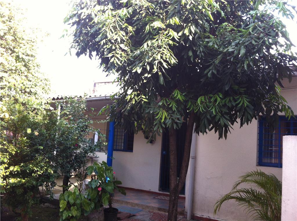 Casa 5 Dorm, Campo Belo, São Paulo (CA1125) - Foto 11