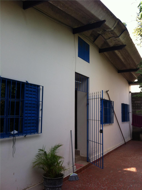 Casa 5 Dorm, Campo Belo, São Paulo (CA1125) - Foto 3