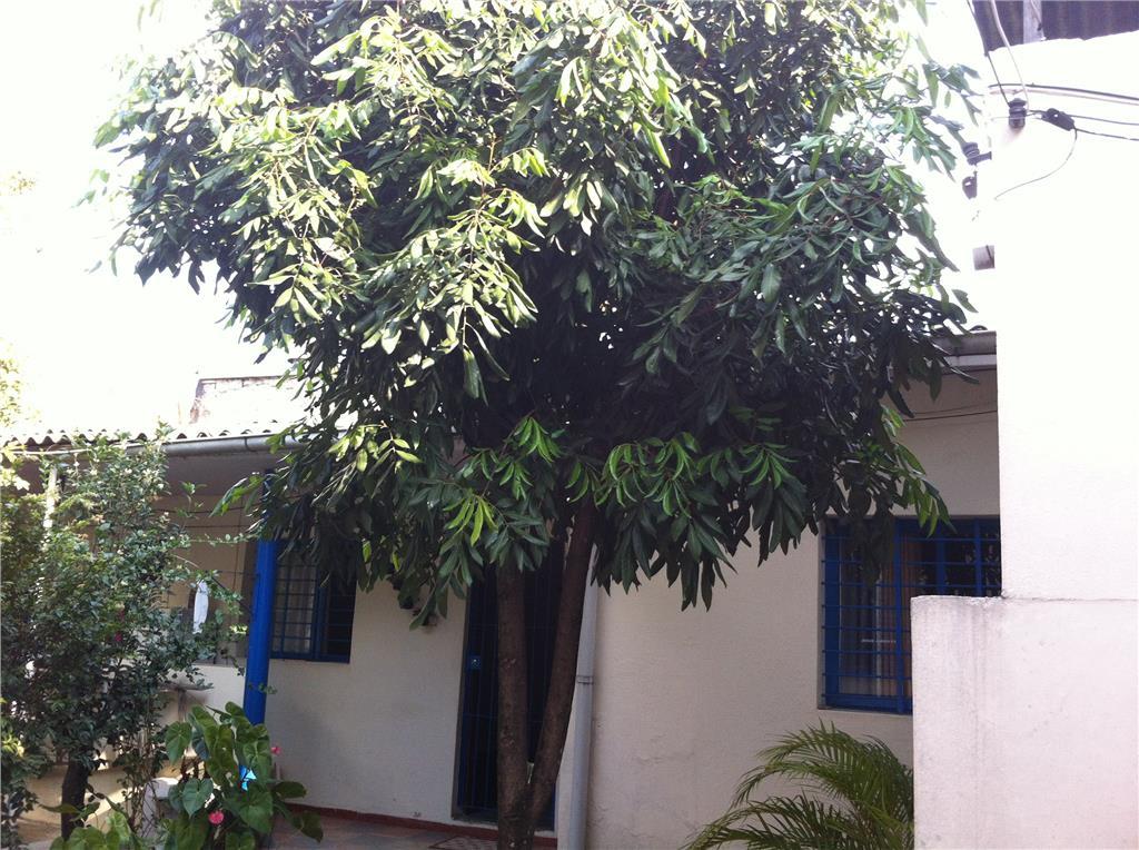 Casa 5 Dorm, Campo Belo, São Paulo (CA1125) - Foto 10