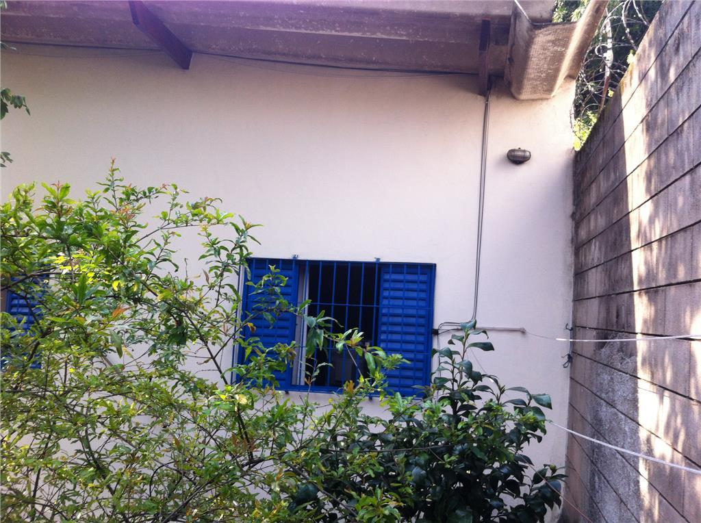 Casa 5 Dorm, Campo Belo, São Paulo (CA1125) - Foto 5