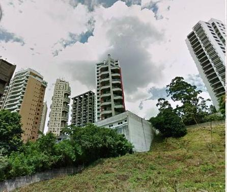 Total Imóveis - Terreno, Morumbi, São Paulo - Foto 2