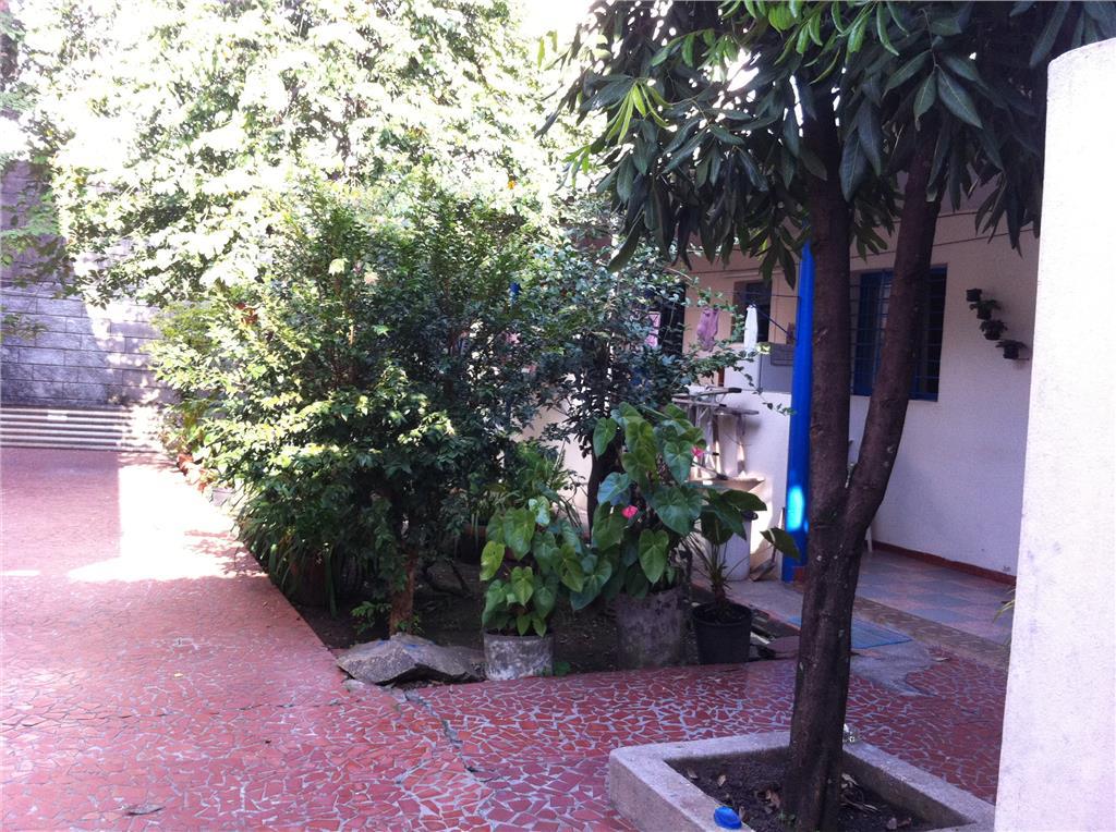 Casa 5 Dorm, Campo Belo, São Paulo (CA1125) - Foto 14