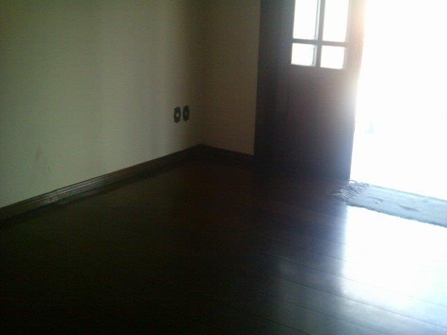 Casa residencial para venda e locação, Jardim Messina, Jundi...