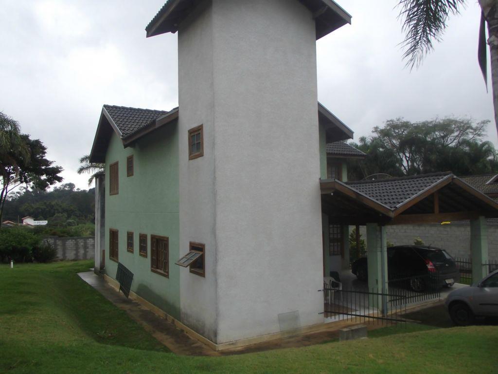 Galpão comercial à venda, Água Doce, Jundiaí.