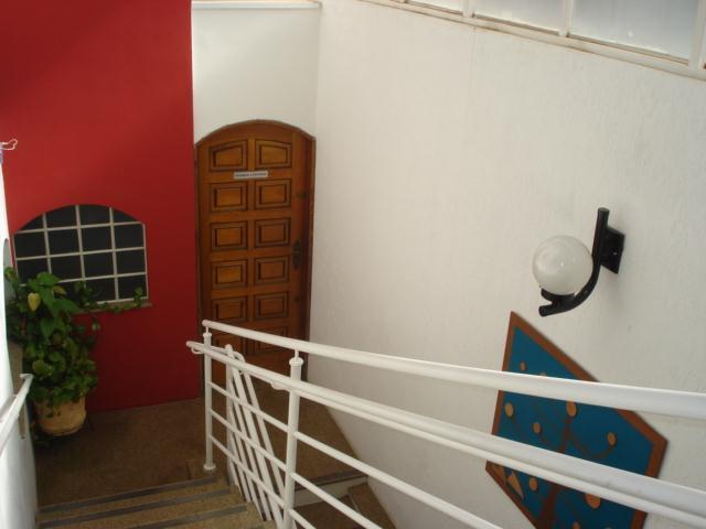 Prédio comercial à venda, Centro, Jundiaí.
