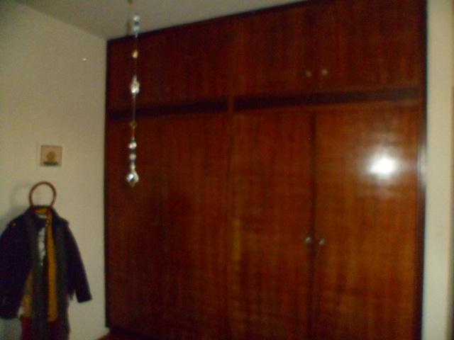 Casa Comercial para locação, Vila Vianelo, Jundiaí - CA0649.